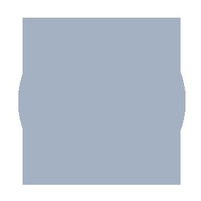 PatrickScholten-glyph-Power
