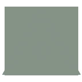 PatrickScholten-glyph-Understand