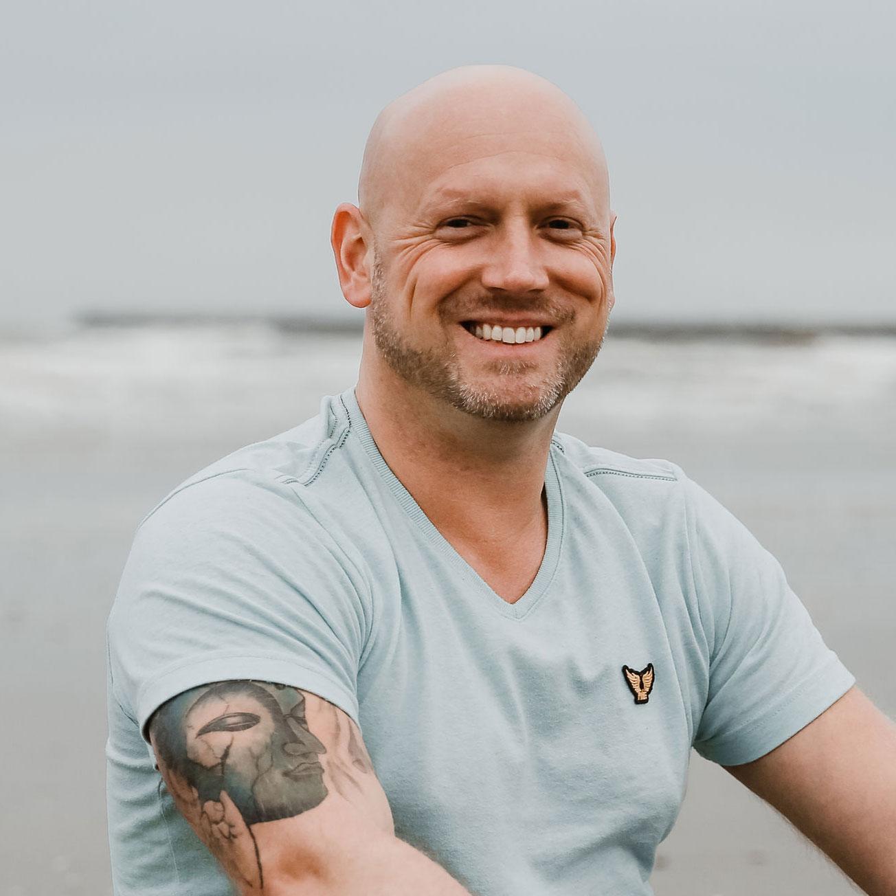 PatrickScholten-coach
